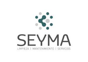 anagrama-seyma