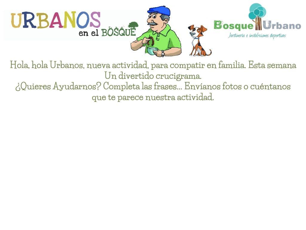 Crucigrama_urbanos_en_el_bosque